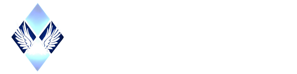 Team Guardians Logo