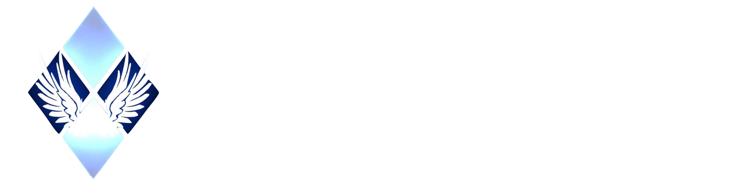 Team Guardians Retina Logo